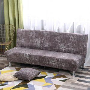 Funda de sofa vintage