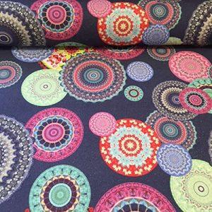 Telas para tapiceria vintage