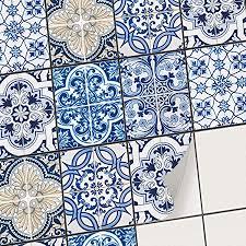 Adhesivos para azulejos baño