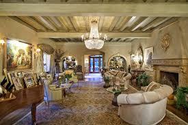 Cuál es el estilo vintage en decoración