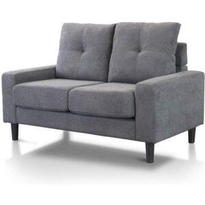 sofás vintage baratos