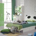 Cómo decorar una habitación infantil a la perfección